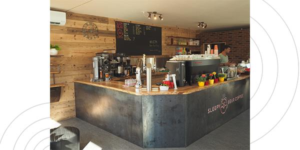 ref-cafe-bar-1