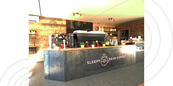 ref-cafe-bar-2