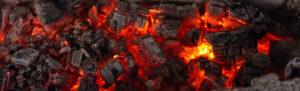 Verschiebung «Tag der offenen Feuerstelle Herrenwäldli»