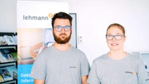 Die Lehre als Elektroinstallteur/-in EFZ bei uns!
