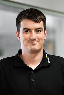 Fabio Weber