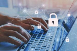 Webinar – KMU Security