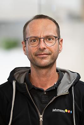 Eugen Thiessen