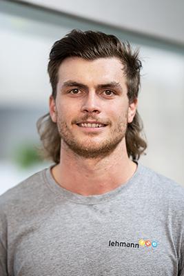Daniel Roduner