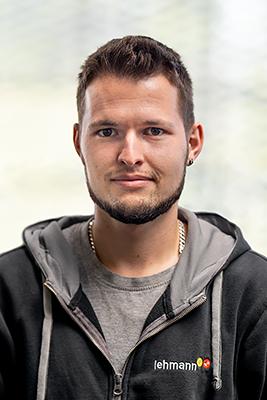 Marco Lieberherr