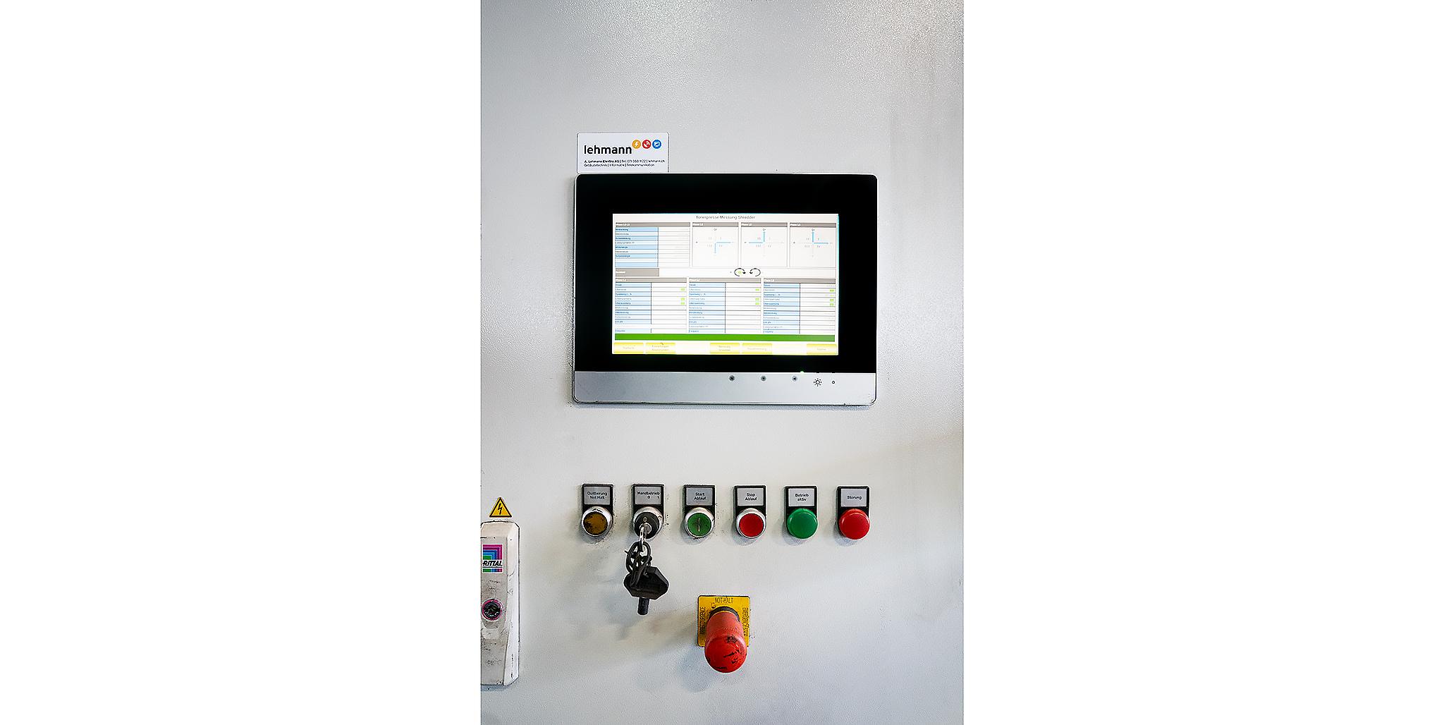 Solentahler-Recycling_004